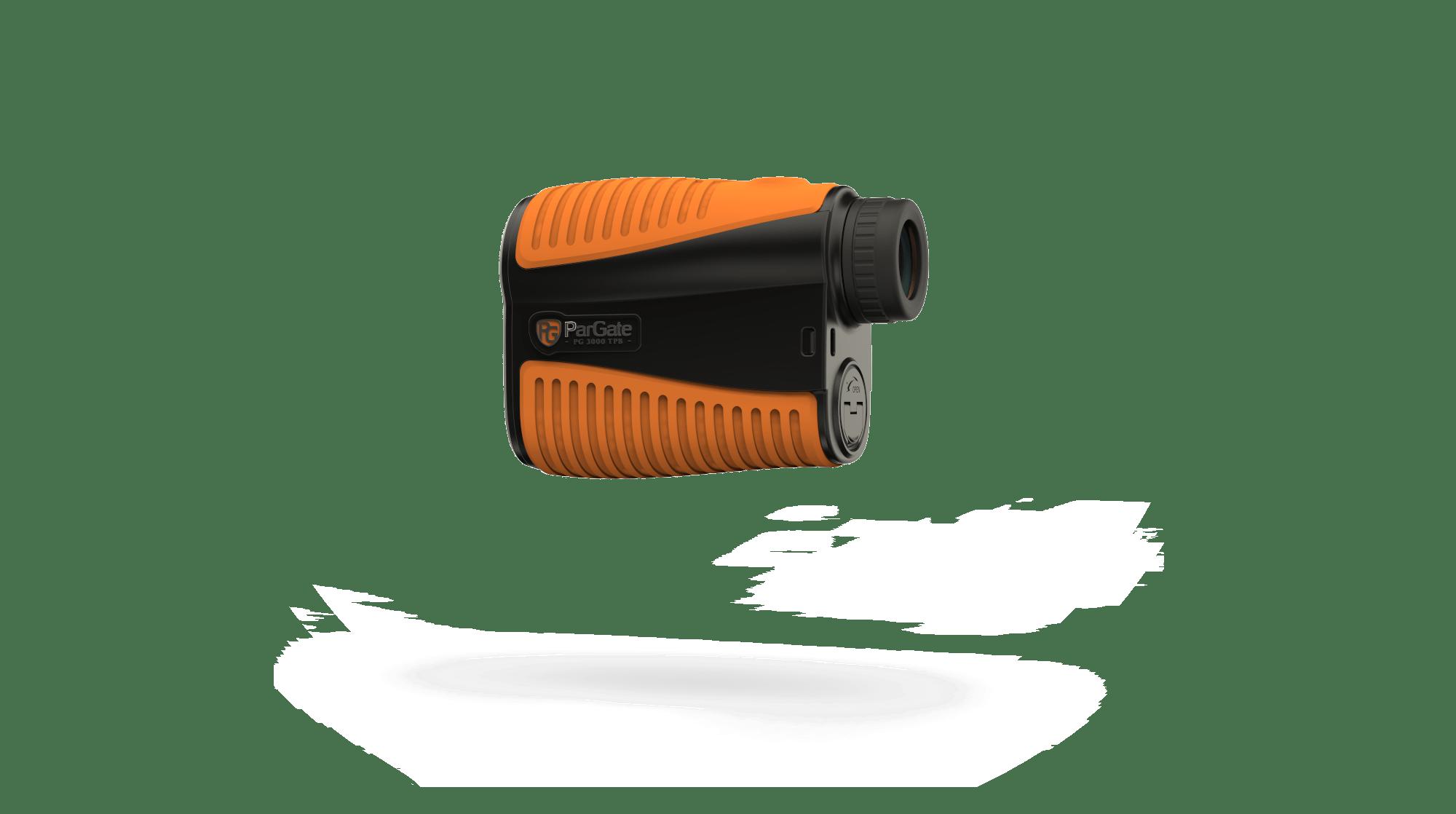 rangefinder-img-17