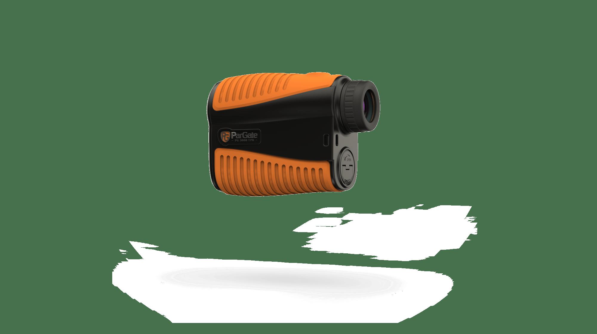 rangefinder-img-18
