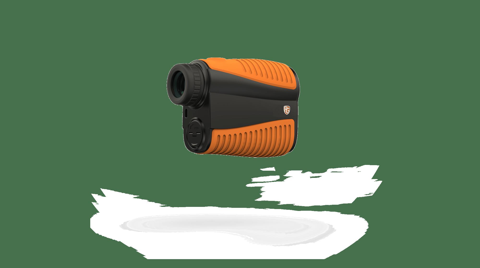 rangefinder-img-34