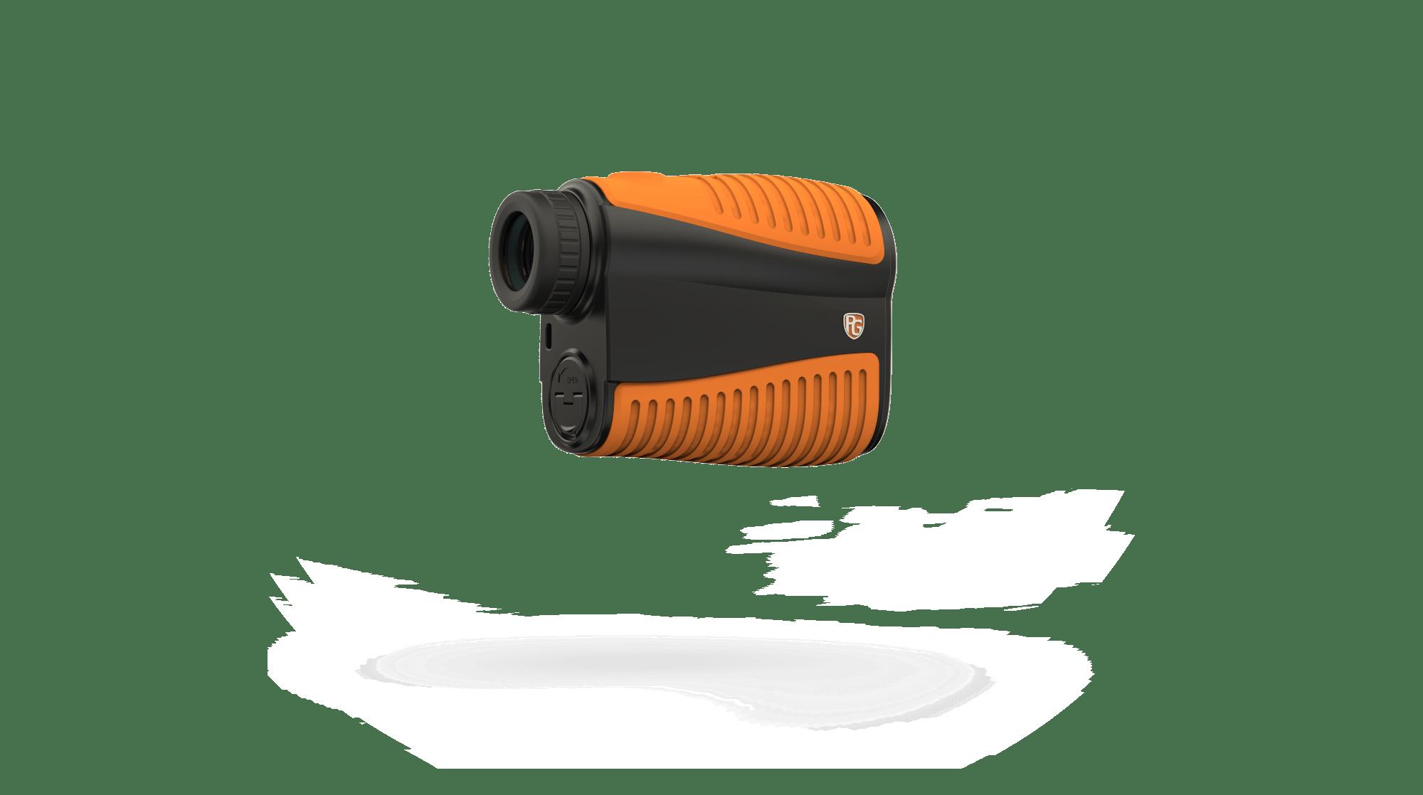 rangefinder-img-35