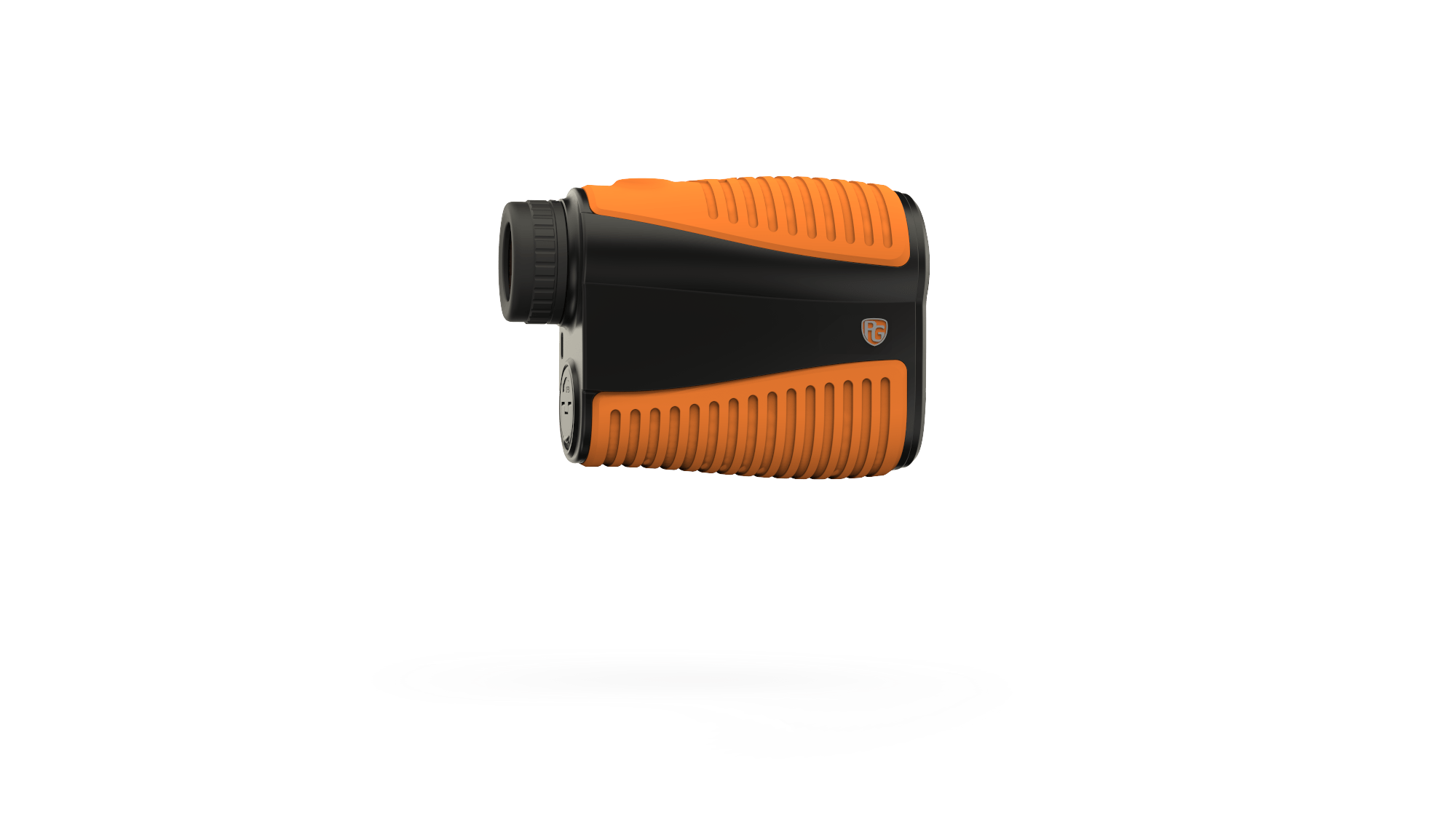 rangefinder-img-37