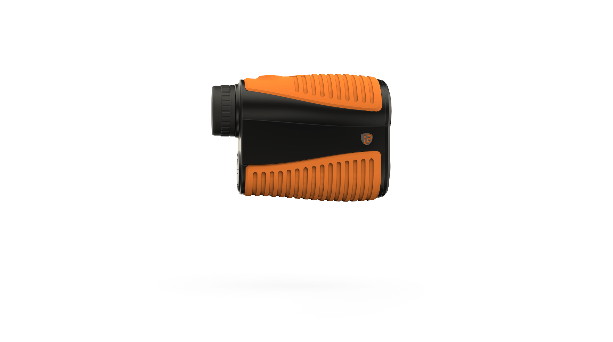 rangefinder-img-38