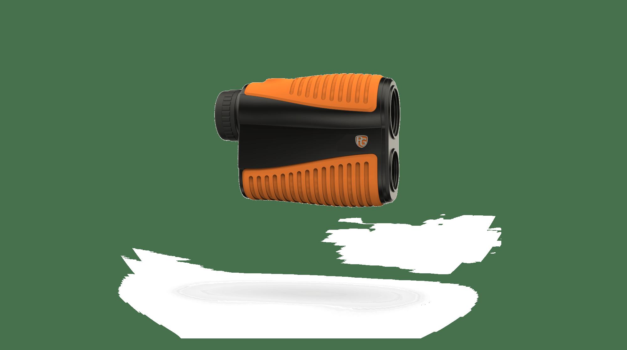 rangefinder-img-41
