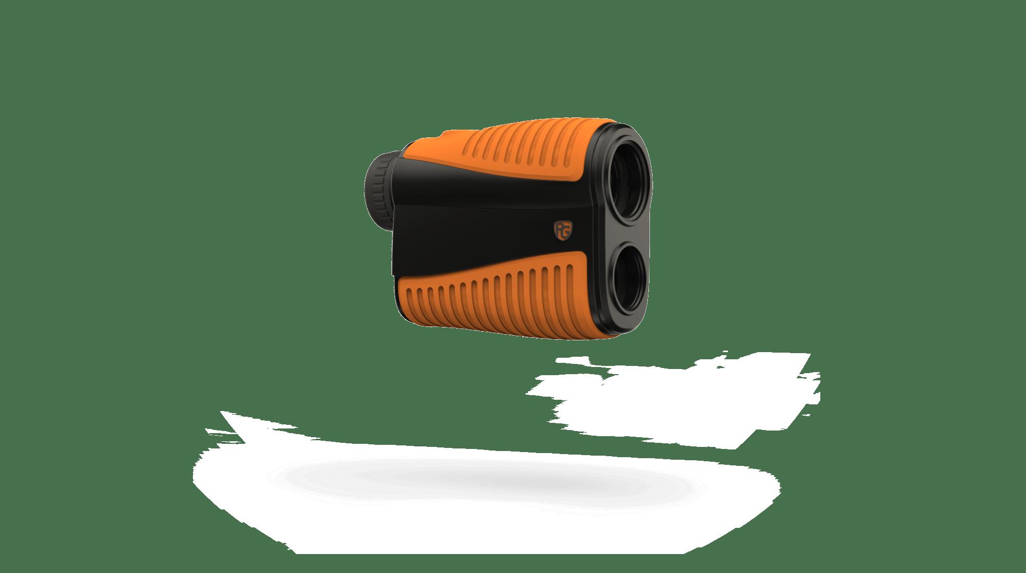 rangefinder-img-44