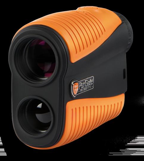 rangefinder-image